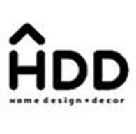 HomeDD