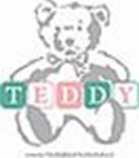 Teddy Bear Kids Club Детский Центр