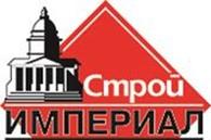 Общество с ограниченной ответственностью ООО «Николаевская база стройматериалов»