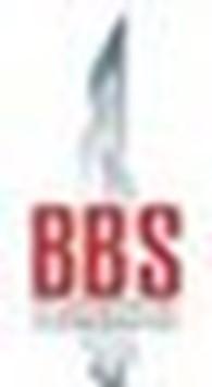 BBS ENGINEERING CORPORATION (ББС Инжиниринг Корпорейшн), ТОО