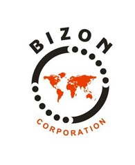 Bizon Corporation