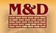 Общество с ограниченной ответственностью «Билдинг М енд Д»