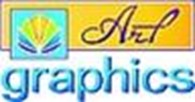 Тоо «Art graphics»