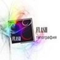 Частное предприятие Типография -FLASH -