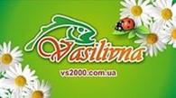 Частное предприятие Vasilivna