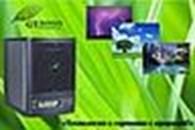 Компания GreenTech Environmental