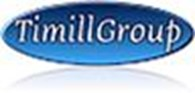 ООО «TimillGroup»