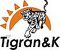 Туристкое агентство «Tigran & K»