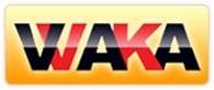 Интернет - гипермаркет Waka