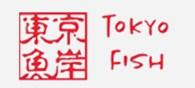 Токио Фиш