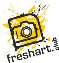 Freshart