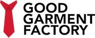 GOOD GARMENT FACTORY