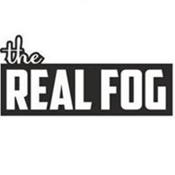 the Real Fog
