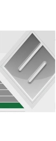 """""""Белорусское управление по повышению нефтеотдачи пластов и капитальному ремонту скважин"""""""