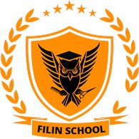 Filin school