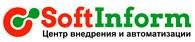 СофтИнформ, ООО, г.Днепр