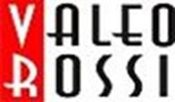 VALEO-ROSSI
