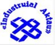 Общество с ограниченной ответственностью ТОО «Industruial Aktau»