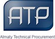 Публичное акционерное общество ТОО «Almaty Technical Procurement»