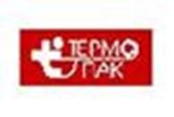 Термопак, ООО