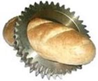 Общество с ограниченной ответственностью Опытный завод пищевого оборудования