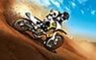 Adrenaline-sport