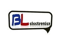 BarcaLeo Electronics