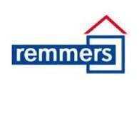 ООО Реммерс
