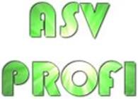 """Общество с ограниченной ответственностью ООО """"АСВ Профи"""""""