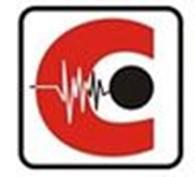 Частное предприятие Центр слуха «Евротон»