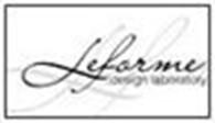 Лаборатория дизайна «Leforme»