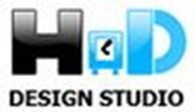 Company Hod Design Studio