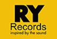 RY Records