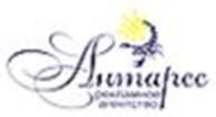 Субъект предпринимательской деятельности Рекламное агентство «Антарес»