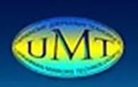 """интернет-магазин """"UMT"""" (Украинские Зеркальные Технологии)"""