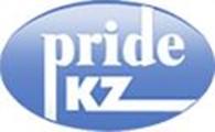 Pride-kz