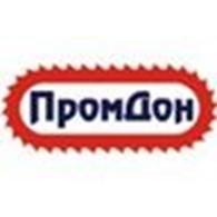 """Общество с ограниченной ответственностью ООО """"ПромДон"""""""
