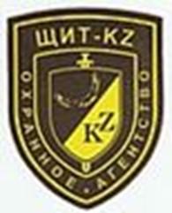 ТОО «ЩИТ-KZ»