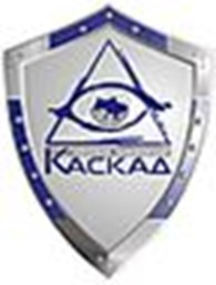 Общество с ограниченной ответственностью Группа компаний безопасности «КАСКАД» Харьков