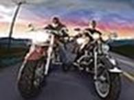 Частное предприятие Biker Shop