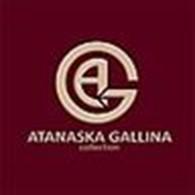 Atanaska Gallina