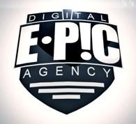 ЧП E-PIC - интерактивное рекламное агентство