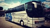ИП Prestige-bus