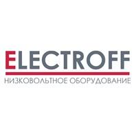 ELECTROFF
