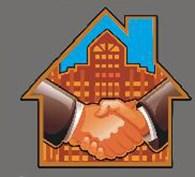 Агентство недвижимости  «Ордер»