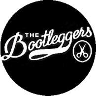 The Bootleggers