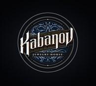 Kabanov Jewelry House