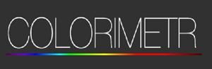 """Компания """"Colorimetr"""""""