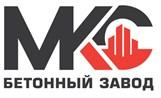 МодульКомплектСтрой