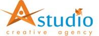 \«Astudio»